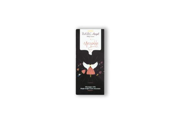 Mesjokke D.A.R.C. Angel 40 gram (€3,95)