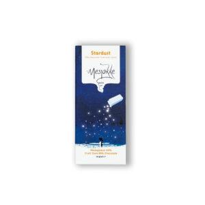 Mesjokke Stardust 40 gram (€3,95)