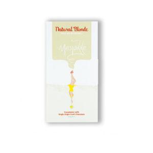 Mesjokke Natural Blonde 80 gram (€5,95)